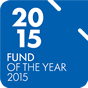 Super Ratings Fund of the Year 2015