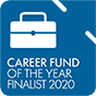 Career Fund of the Year Finalist 2020